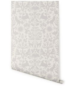 entry  first wall on the right? or somewhere?   Otomi (Pewter) – Hygge & West