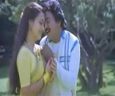 Vaa Vennila | Mella Thirandhathu Kadhavu [1986] - http://www.tamilsonglyrics.org/vaa_vennila_mella_thirandhathu_kadhavu_lyrics/ - 1986, Ilaiyaraaja, Mella thirandhadhu kadhavu, S. Janaki, S.P.Balasubramaniam, Vaali - Vaa Vennila Mella Thirandhathu Kadhavu movie song lyrics. Vaa Vennila written by Vaali and sung by S. P. Balasubrahmanyam and S. Janaki.  Song Details of Vaa Vennila from Mella Thirandhathu Kadhavu tamil movie:     Movie Music Lyricist Singer(s) Year   Mella Thir