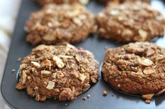 Channeling-Contessa-Pumpkin-Bran-Muffins-with-Streusel-Topping-3