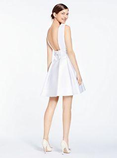 Marilyn Dress Kate Spade New York