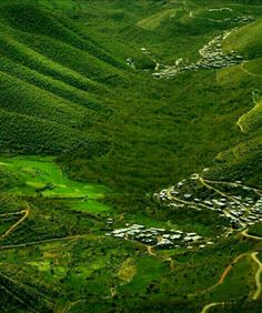 Haneh-Garmeleh village, Kermanshah, Iran