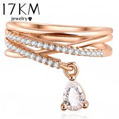 17KM-Anel-Feminino-Multilayer-Cross-Wedding-Crystal-Water-Drop-Ring-Anillos-Mujer-Fashion-Jewelry-Zircon-Rings/32475852079.html -- Prover'te etot zamechatel'nyy produkt.