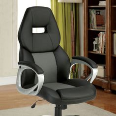 Office Chair Redeer Collection