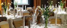 Carlton Hotel Edinburgh | Edinburgh City - Puma Hotels Collection