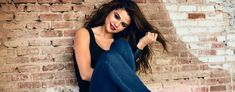 Get the look: Selena Gomez - Most ellesheted, hogyan készül az énekesnőre annyira jellemző smink!