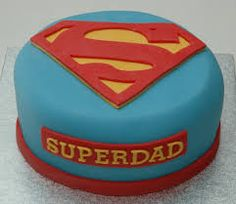 Image result for fathers day cake ideas