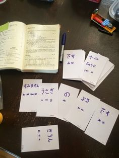 Games for practicing Japanese vocabulary and building number fluency.