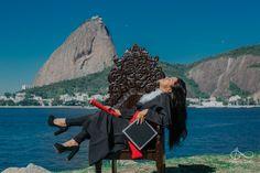 Fotografia-de-formatura-fotografo-rio-de-janeiro-graduação-ensaio-externo