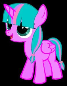 My Little Pony Characters, Disney Characters, Fictional Characters, My Little Pony Poster, Mlp Memes, My Little Pony Wallpaper, Equestria Girls, Disney Drawings, Cute Funny Animals