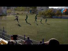 Η τρομερή απόκρουση του Κύρκου που κρατάει τι ΜΑΡΚΟ στο παιχνίδι μέσα στ... Soccer, Sports, Hs Sports, Futbol, European Football, European Soccer, Football, Sport, Soccer Ball