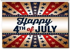 4th of july images part (14)