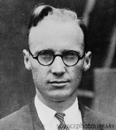 The Monkey Trial:  In 1925, John Thomas Scopes was prosecuted for violating the Butler Act, a law forbidding the teaching of evolution theory.