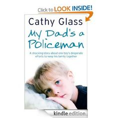 Amazon.com: My Dad's a Policeman eBook: Cathy Glass: Kindle Store