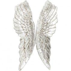 https://www.kare-click.fr/42112-thickbox/decoration-murale-angel-wings-kare-design.jpg