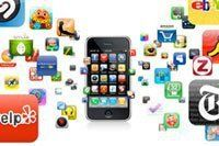 Mobile Development Degree Programs, Online Courses – Certificates #mobile #development, #online, #course, #degree, #certificate, #android, #iphone, #ios, #ipad, #blackberry, #windows http://fiji.nef2.com/mobile-development-degree-programs-online-courses-certificates-mobile-development-online-course-degree-certificate-android-iphone-ios-ipad-blackberry-windows/  # Mobile Development Training There has never been a better time to learn mobile application development. As mobile devices continue…
