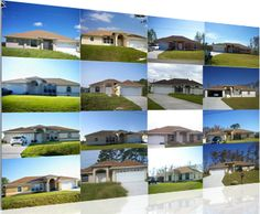 Buy Property, Real Estate Marketing, Flipping, Houses, Mansions, House Styles, Free, Homes, Fancy Houses