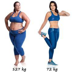 cum să slăbească im 300 de kilograme
