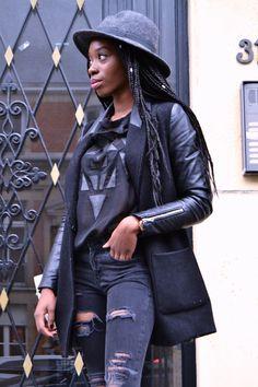 6-esther-kantu-black-2-blogueuse-mode-belge