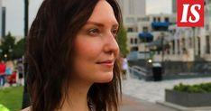 Näyttelijä Johanna Anttila on kuuden vuoden aikana ehtinyt tehdä Yhdysvalloissa mainoksia, mallintöitä, elokuva- ja tv-rooleja – sekä asua kolmessa amerikkalaiskaupungissa.