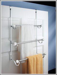 towel rack over glass shower door-#towel #rack #over #glass #shower #door Please Click Link To Find More Reference,,, ENJOY!! Bathroom Towel Bar, Bathroom Towels, Glass Shower Doors, Bathroom Decor, Amazing Bathrooms, Trendy Bathroom, Towel Bar, Towel Rack, Bathroom Fixtures