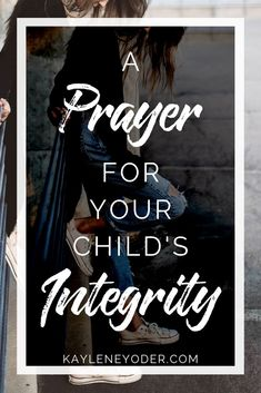 Prayer For Daughter, Praying For Your Children, Prayers For Children, Prayer For You, Daily Prayer, Family Scripture, Bible Verses, Bible Quotes, Scriptures
