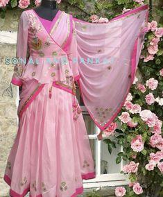 Cape Jacket, Prom Dresses, Formal Dresses, Blouse Styles, Desi, Jackets, Fashion, Dresses For Formal, Moda
