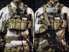 Army Vest, Tactical Armor, Airsoft Gear, Combat Gear, Plate Carrier, Tactical Clothing, Military Gear, Body Armor, Weapons Guns
