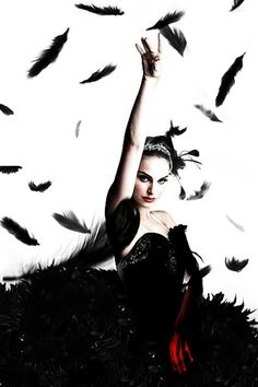 http://4iphonewallpapers.com/iphone-4-wallpapers/main/2011_02/black-swan-black-feathers.png