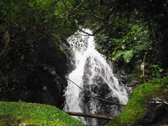 Cachoeiras embelezam trilha em Timbé do Sul - Engeplus Notícias