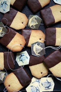 tea bag cookies3