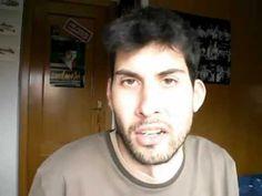 Vlog 19. Técnicas de estudio I: El subrayado