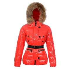 Discount Moncler Jackets,Original quality with best factory outlet store online.You will save 70% off