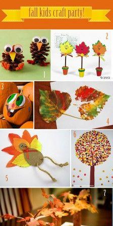 herfstknutsel