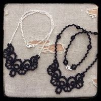 https://www.etsy.com/listing/168731403/tatted-lace-necklace-the-twisted-ripple?ref=shop_home_active