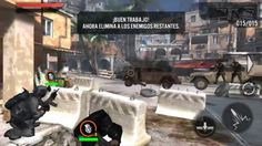 juego frontline commando d-day para pc