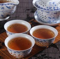 a delicious tea Fodmap, How To Make Tea, Food To Make, Tea Quotes, Coffee Images, Chinese Tea, Loose Leaf Tea, High Tea, Crunches
