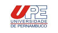 Taís Paranhos: Divulgado décimo remanejamento da UPE e lista do S...