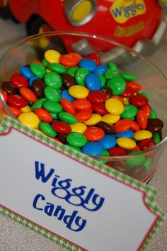 Party - Birthday Party Ideas - How to Throw the Perfect Thirteenth Birthday Party ** Be sure to check out this helpful article. Wiggles Party, Wiggles Birthday, Leo Birthday, 13th Birthday Parties, The Wiggles, Birthday Party Themes, Birthday Ideas, First Birthdays, Emma Wiggle