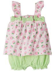 Get 25% Discount on Baby Clothing at Amazon http://www.bookmycode.com/stores/amazon-coupons/