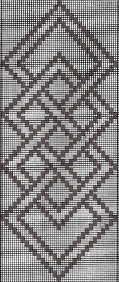 37 trendy ideas for crochet doilies filet cross stitch Filet Crochet Name Pattern, Tapestry Crochet Patterns, Filet Crochet Charts, Crochet Stitches Patterns, Doily Patterns, Knitting Charts, Loom Patterns, Thread Crochet, Embroidery Stitches