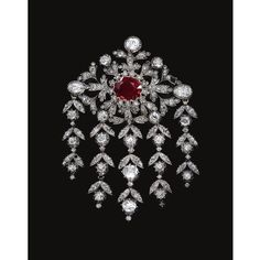 Gems Jewelry, Jewelery, Fine Jewelry, Antique Jewelry, Vintage Jewelry, International Jewelry, Art Deco Wedding, Royal Jewels, Vintage Diamond
