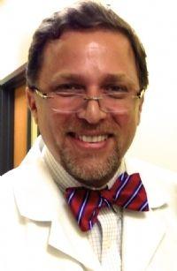 Fertility Center & Applied Genetics of Florida