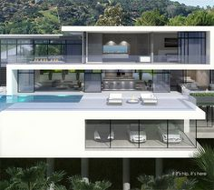 Incredible Homes Designed To Sell Prime Property For The Agency. - if it's hip, it's here