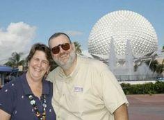 Tips for Planning a #Disney Vacation. Part 2 of a 5 part series.    via www.familyfriendlycincinnati.com