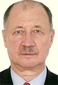 Анатолий Эдуардович Юницкий - http://to-name.ru/biography/anatolij-junickij.htm
