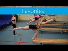 Here are some quick drills using theraband from Mary Lee Tracy to develop core strength. Gymnastics For Beginners, Gymnastics Lessons, Gymnastics Skills, Gymnastics Videos, Gymnastics Coaching, Gymnastics Training, Gymnastics Workout, Tumbling Tips, Gym Warm Up