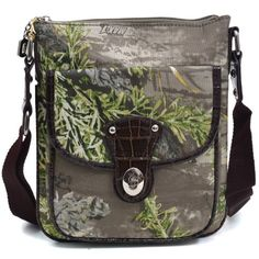 Realtree Redneck Pink Camo Western Crossbody Messenger Bag Shoulderbag Purse (Realtree Max1/ Coffee) Realtree,http://www.amazon.com/dp/B00GQ3W9OU/ref=cm_sw_r_pi_dp_nozIsb0AVYRF2ATJ
