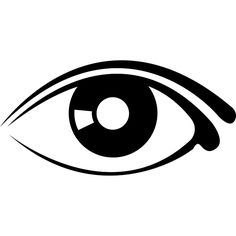posible ojos para el diseño final