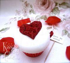www.kissmycake.co.uk