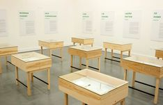 Klimt02: Commentary on 'Transplantation A sense of place and culture- British and Australian Narrative Jewellery' Samuel O'Hana Art jewellery article